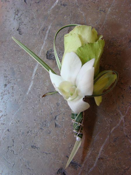 fleurs004.jpg
