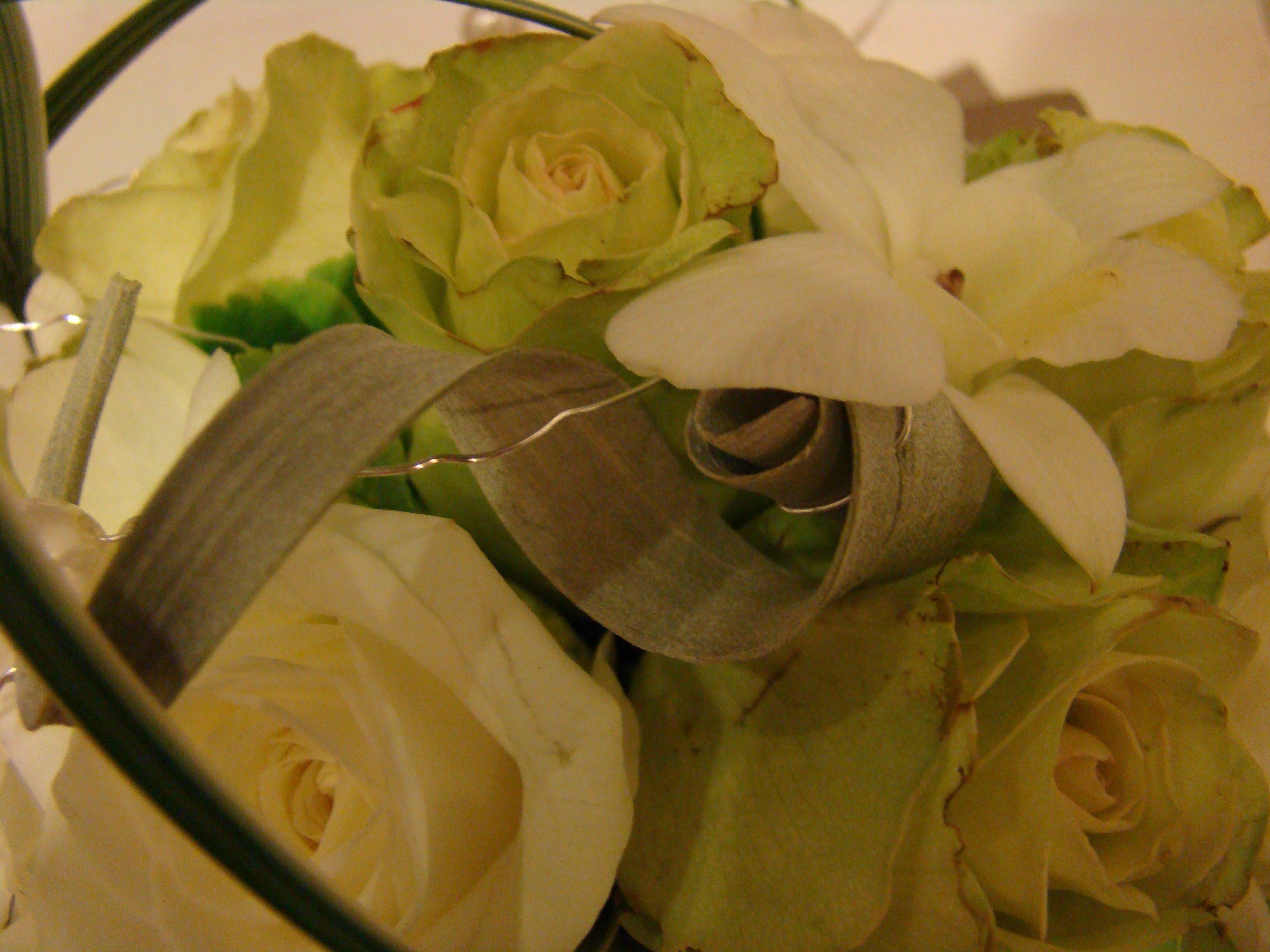 fleurs007.jpg
