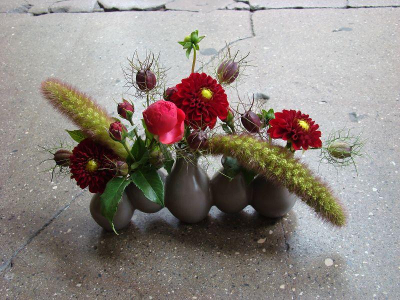 fleurs016.jpg